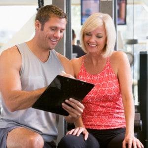 [img] Fitness Assessment