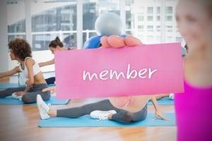 [img] Membership