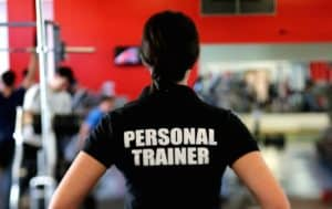 [img] why you should hire a personal trainer
