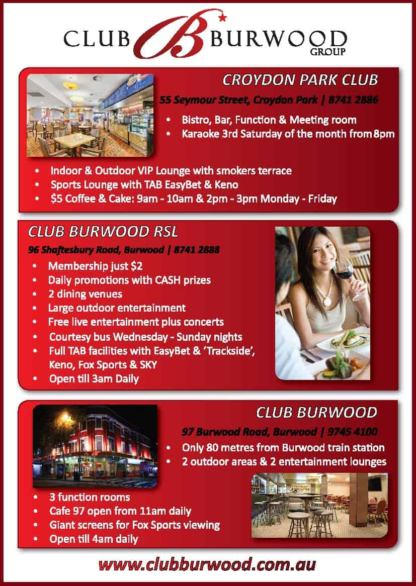 club-burwood-group-ad