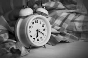 [img] How To Improve Your Sleep Today