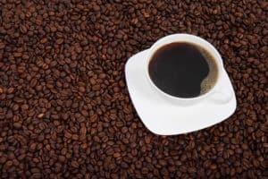 [img] three drinks that boost metabolism