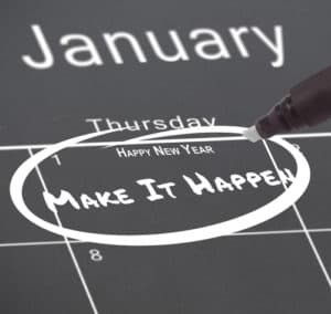 [img] keep your New Year's Resolution